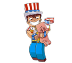 4th-july-full-character.png