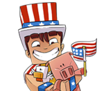 4th-july-character-zoom.png